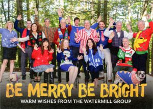 Watermill-2014-Front-Cover-Holiday-Card